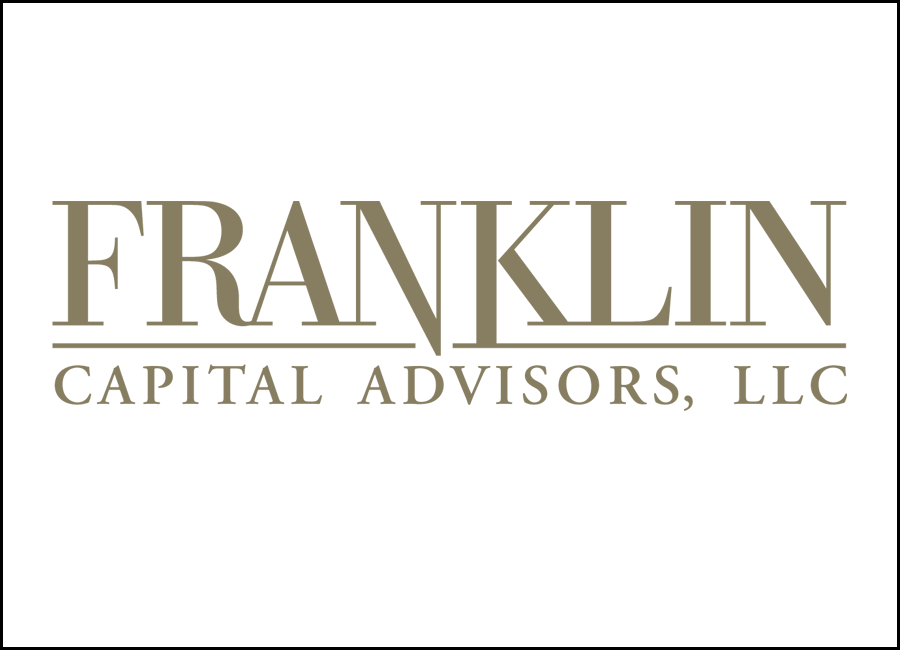 Franklin Capital Advisors Logo